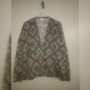 Lularoe Jacket